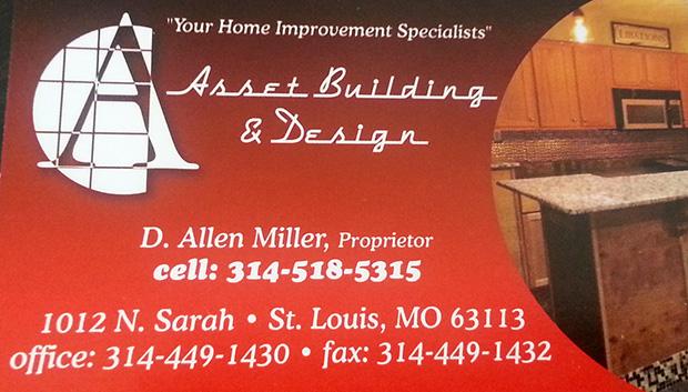 Asset-Building