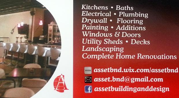 Asset-Building2