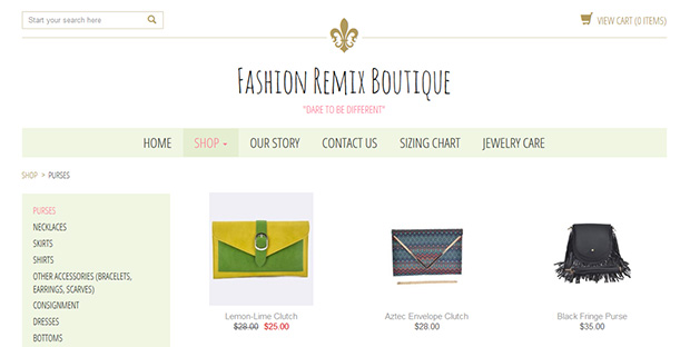Fashion-Remix-Boutique