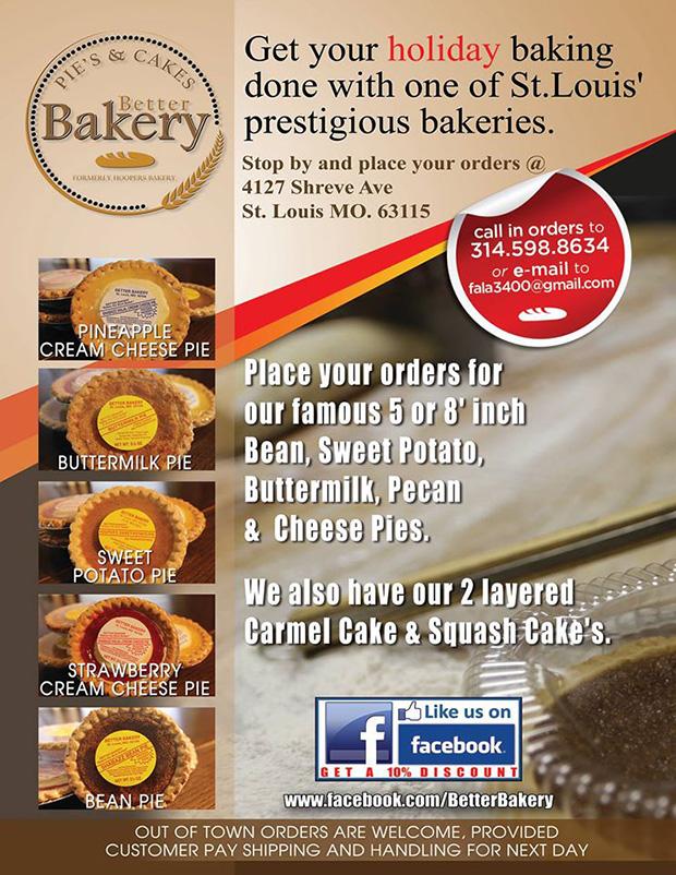 Better-Baker