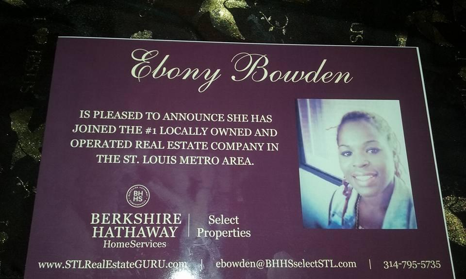 Ebony_Bowden