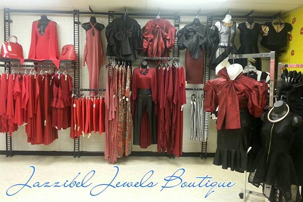 Jazzibel-Jewels-Boutique