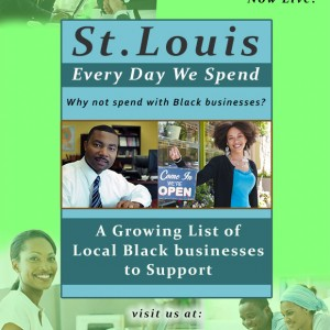 St.Louis Black Business Directory