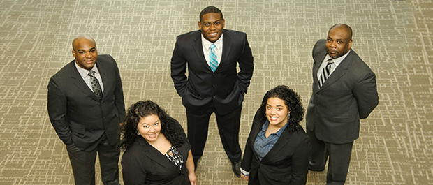 Black-Entrepreneurs-Inc