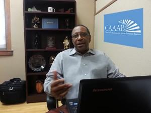 Eddie_Davis_of_CAAAB