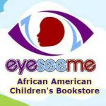 EyeSeeMe