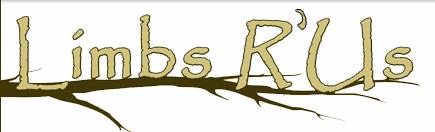 LimbsRUs