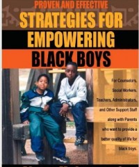 Ajuma Muhammad – Psychotherapist – Black Youth Counseling