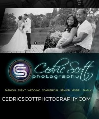 Cedric Scott Photography