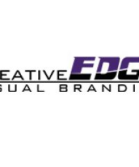 Creative Edge Visual Branding