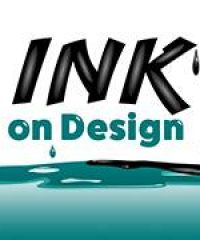 Ink on Design
