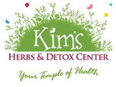 Kim's Herbs & Detox Center
