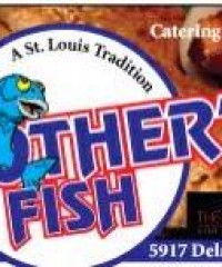 Mother's Fish