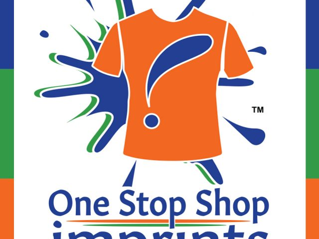 One Stop Shop Imprints