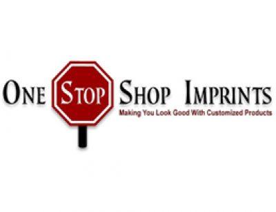 One Stop Shop Imprints