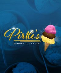 Pirtle's Famous Ice Cream
