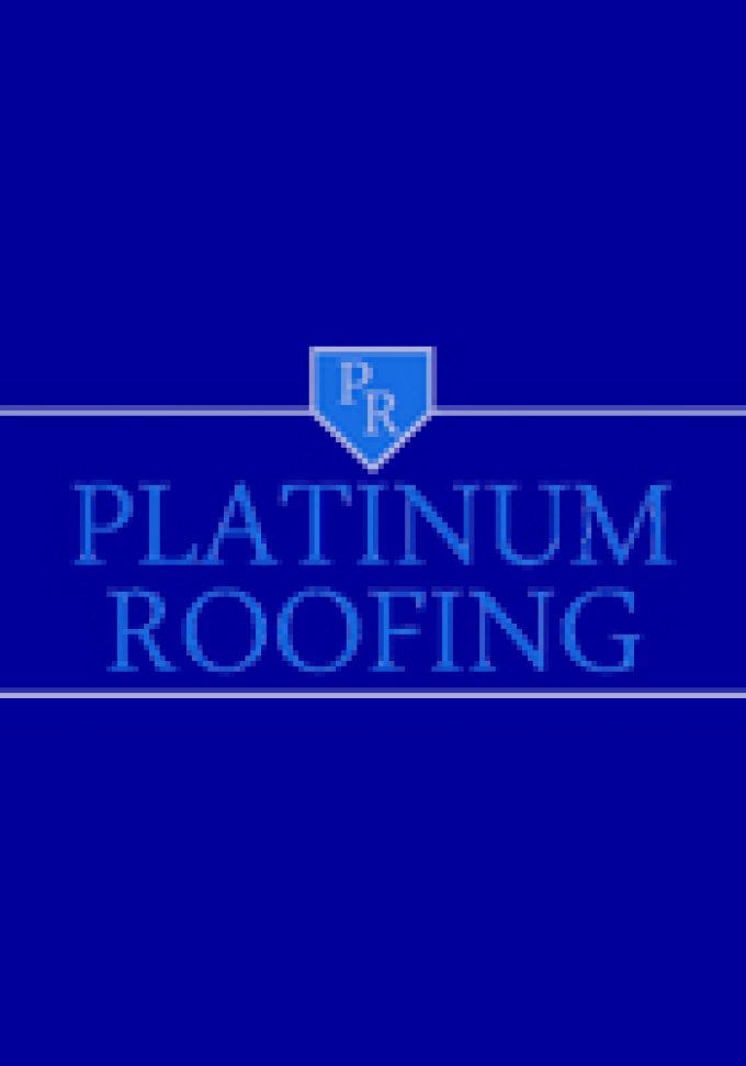 Platinum Roofing LLC | Every Day We Spend