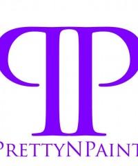 PrettyNPaint LLC – Painting Company