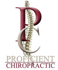 Proficient Chiropractic – Fairview Heights, IL