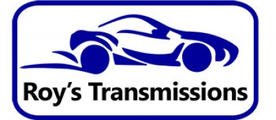 Roy's Transmissions and Auto Repair