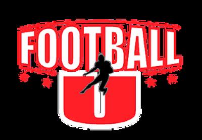 StL Football University