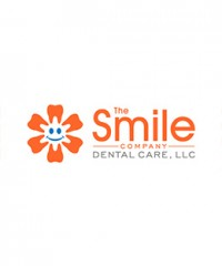 The Smile Company, Dental Care, LLC
