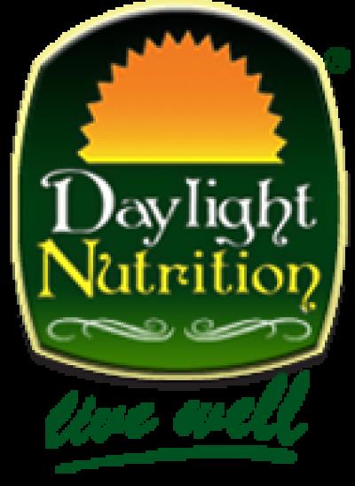 Daylight Nutrition – Vitamin & Herb Shop