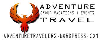 Adventure-Travel_2