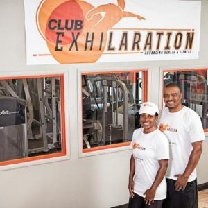 Club_Exhilaration2