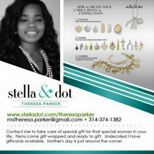 Stella&Dot3
