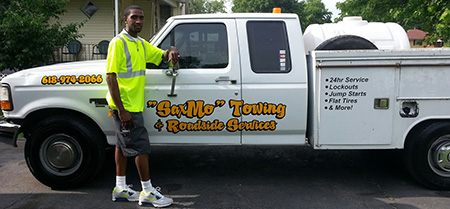 SaxMo-Towing-&-Roadside-Service2