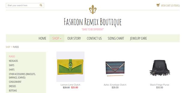 Fashion-Remix-Boutique
