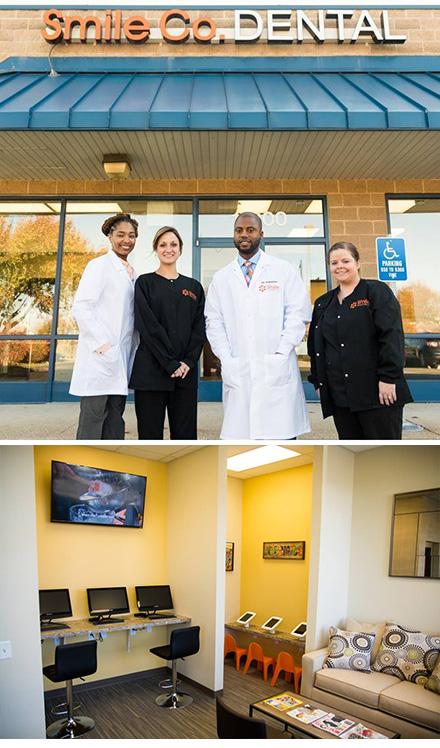 The-Smile-Company,-Dental-Care,-LLC-2