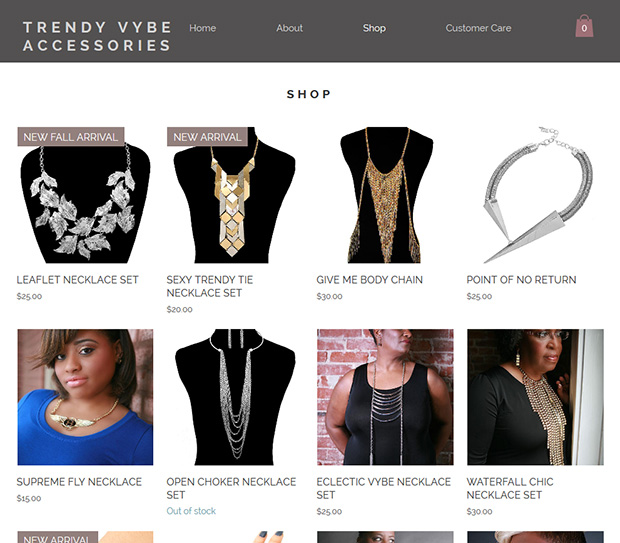 Trendy-Vybe-Accessories2