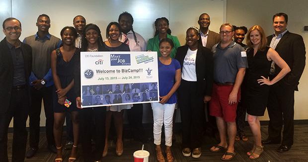 The-Network-for-Teaching-Entrepreneurship-Winners