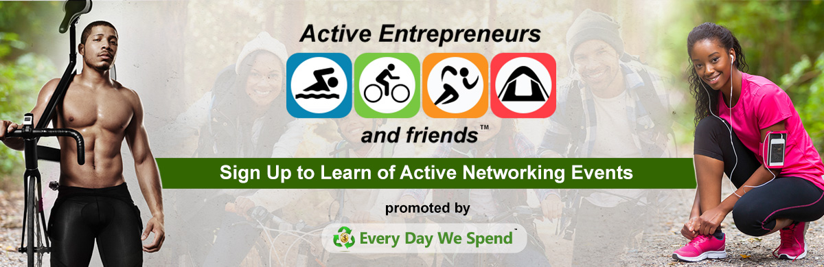Active_Entrepreneurs_Introduction_page