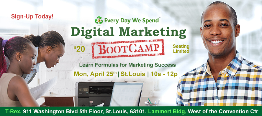 Digital-Marketing-Success--Full