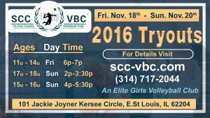 scc_vbc_tryouts_images1bc