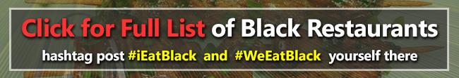 StL_Black_Restaurant_Challenge_List