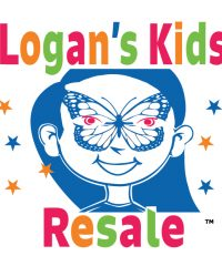 Logan's Kids Resale