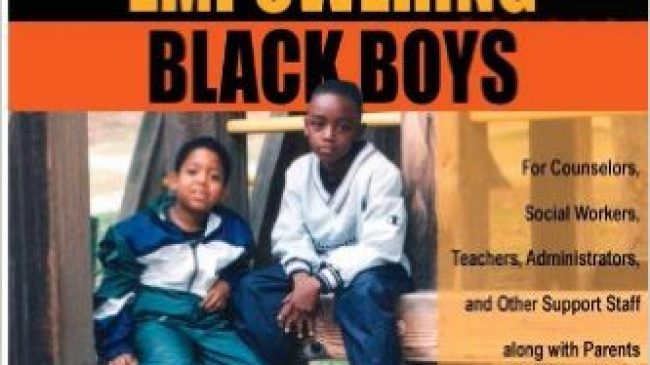 Ajuma Muhammad – Psychotherapist – Black Youth Counseling