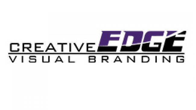 Creative Edge Visual Branding
