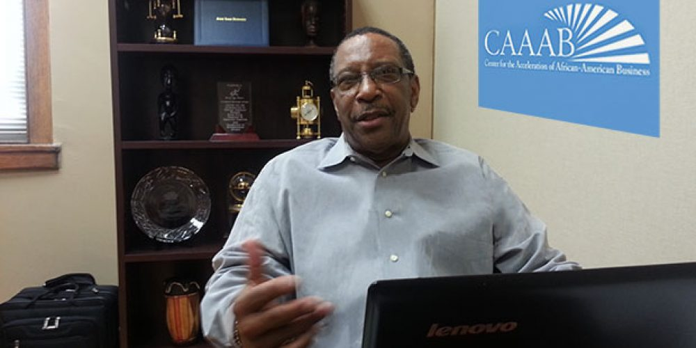 CAAAB on Business Resources