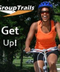 GroupTrails.com