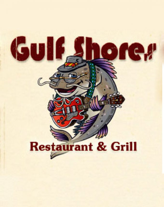 Gulf Shores Restaurant and Grill – Edwardsville