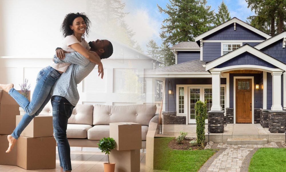Housing Market on Freeze – Home Buying Tips for a Seller's Market