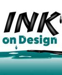 Ink on Design