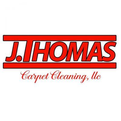 J.Thomas Carpet Cleaning
