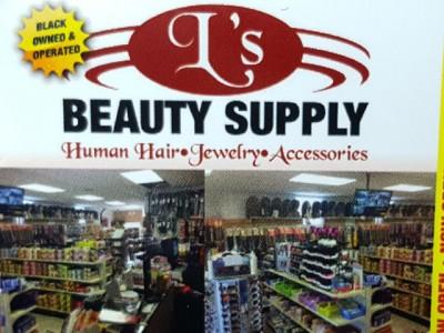 L's Beauty Supply