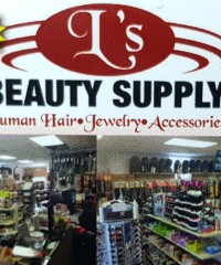 L's Beauty Supply